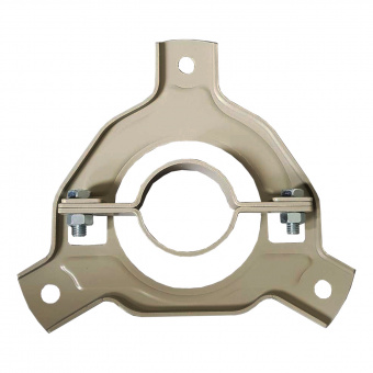 Конвертер Inverto BLACK Pro Single Flange